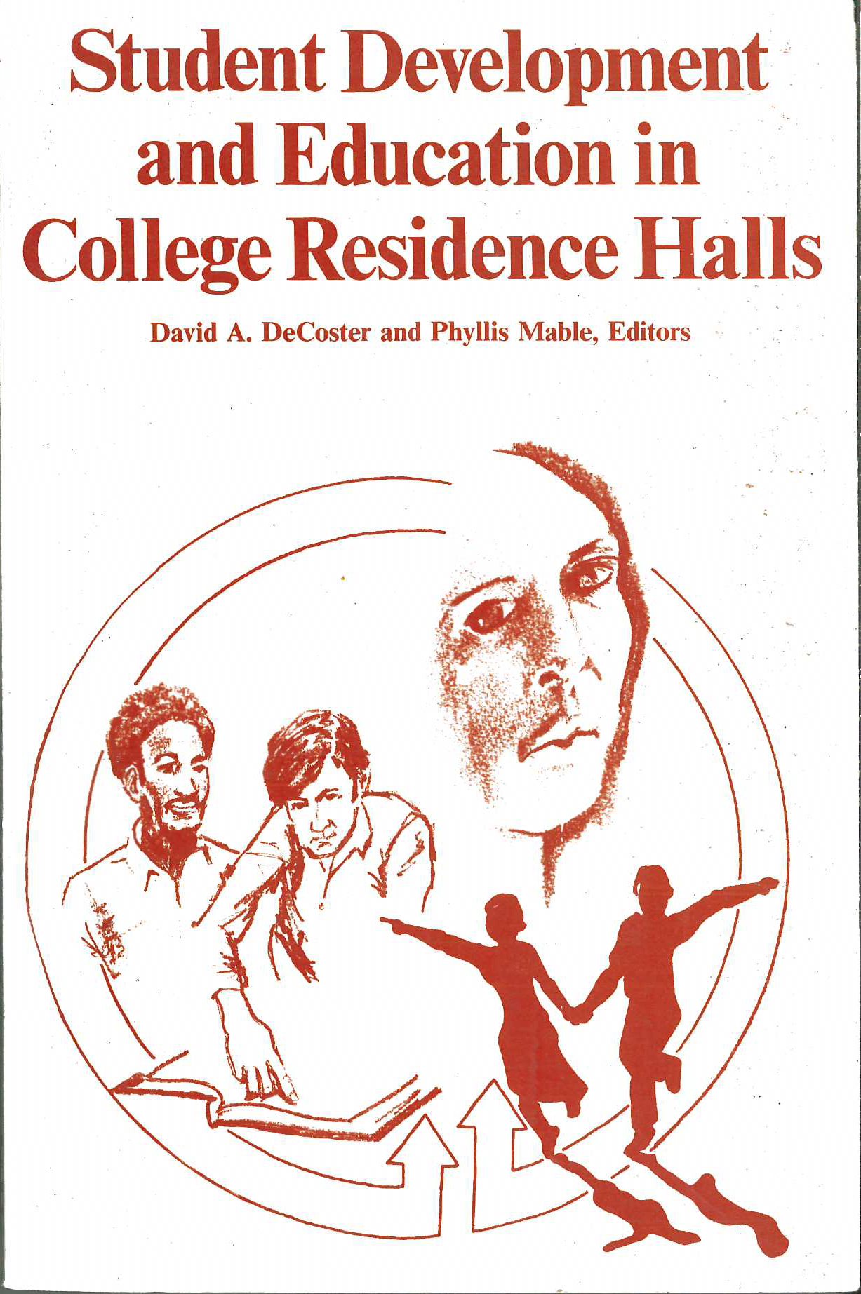 Student Development and Education in College Residence Halls